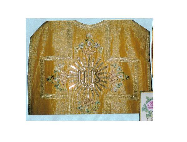 Roman Catholic Altar Cloths For Sale Joy Studio Design